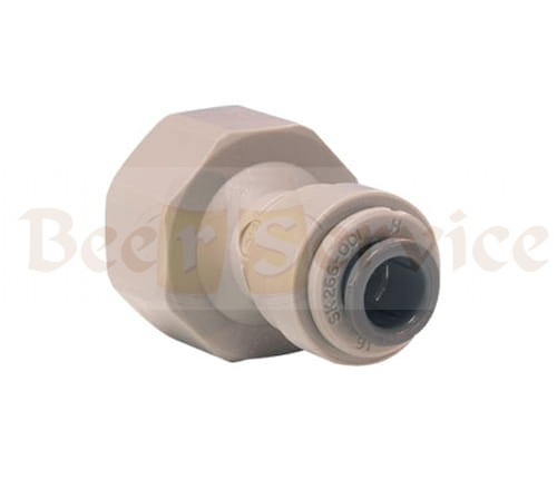 Female-Adaptor-BSP-Thread-Flat-End.jpg