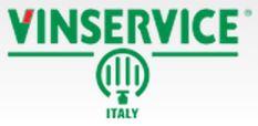 Logo Vin Service