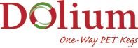 Logo Dolium